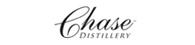 Chase-Distillerylogo