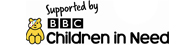 BBC Children in Need visit Herefordshire RDA